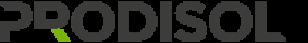 Grupo Prodisol